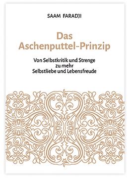 aschenputtelV1